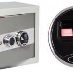 Elektronik kilitler 150x150 Elektronik Güvenlik Kilitleri