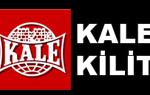 Kale Kilit 150x95 Galeri   Ürünler