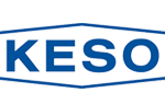 Keso Kilit1 150x95 Referanslar