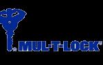 Multilock Kilit 150x95 Galeri   Ürünler