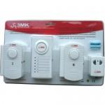 alarmsistemleri 150x150 Alarm Sistemleri