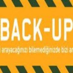 dr backup 150x150 Referanslar