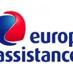 europ asistance 150x150 Referanslar