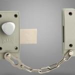 silindirli33 150x150 Dıştan takma emniyet kilitleri