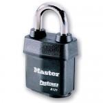 Masterlock kilit 150x150 Masterlock asma kilitler