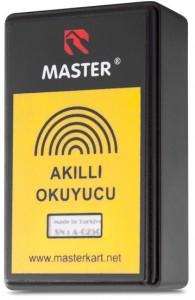 akıllı okuyucu  195x300 Master Akıllı okuyucu